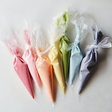 How to Make All-Natural Food Dyes From Ingredients in Your Kitchen