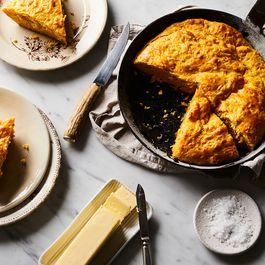 An Addictive Brioche-Like Carrot Bread (With a Twist!)