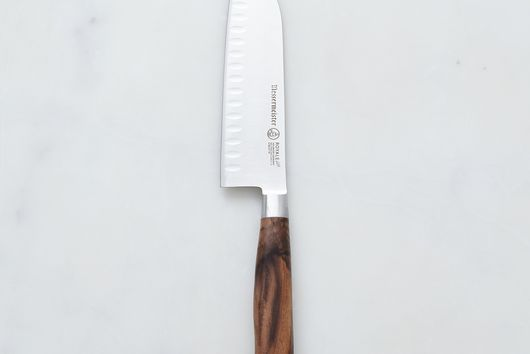 Royale Elité Walnut Handled Knives