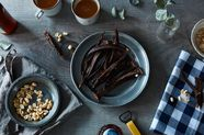 You CAN Make Beef Jerky at Home (& Without Any Fancy Equipment)