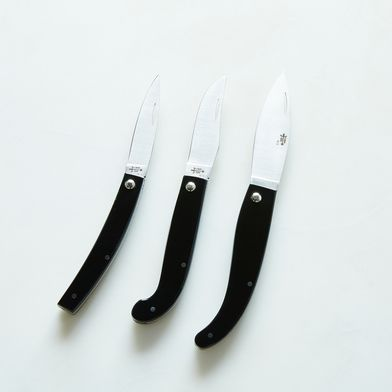 Berti Italian Pocket Knives