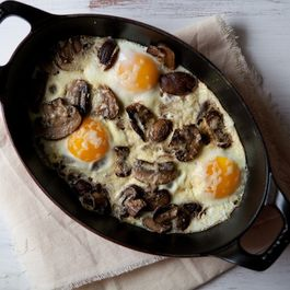 0a45858e-5a88-41aa-9827-d0b7807108ea.baked_eggs_mushrooms_2