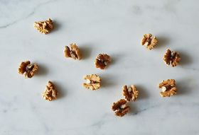 Our Latest Contest: Your Best Recipe with Walnuts