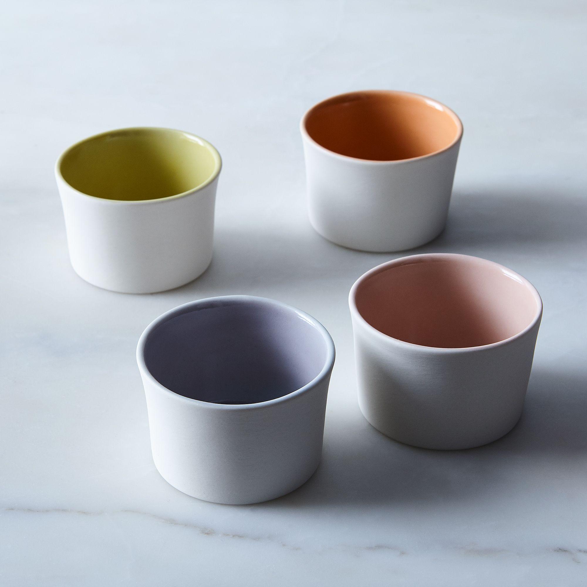 0a3c8671 538c 4f1d 8fd2 d01491f15c00  2017 0606 gleena ceramics porcelain gelato bowls silo rocky luten 022
