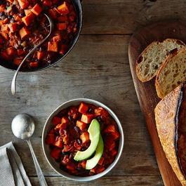 Food52 Vegan Cookbook, Signed Copy PRESALE