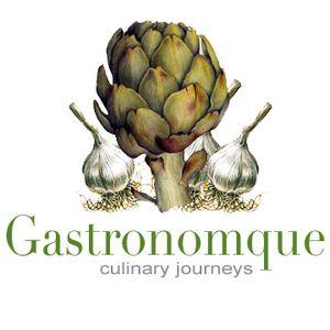 gastronomque