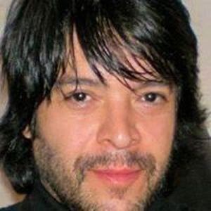Giovanni Bruschi