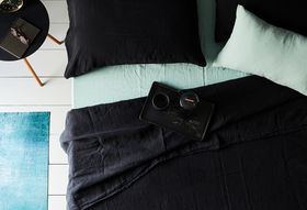 What Making Your Bed (Or Not!) Says About You