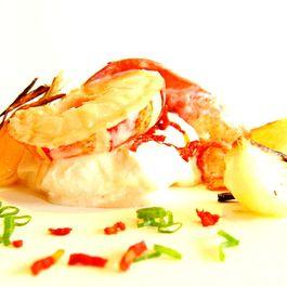 61980c4a e118 45b3 bb41 dda512c6c48d  lobster
