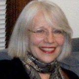 Susan Wozniak