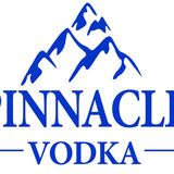 PinnacleVodka