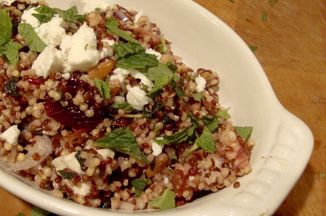 0e423124 48ad 4600 a964 7a4eaf6bbfc0  quinoa feta and blood orange salad