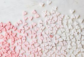 9af7d4d9 7eee 4b85 9046 c7e1a8fdea14  2016 0118 baking basics how to make conversation hearts valentines day bobbi lin 16476