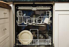 41cbfc2d 69b5 4a9a 86d4 16671e3204c6  dishwasher