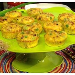 82b59595 a864 4c11 ae8e 97a46ba7aef1  sauage and scallion egg muffins 300x225