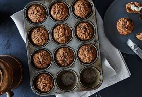 F749091b 7c22 4039 943d 0eb9e0ace713  2015 0324 genius bran muffins bobbi lin 0266