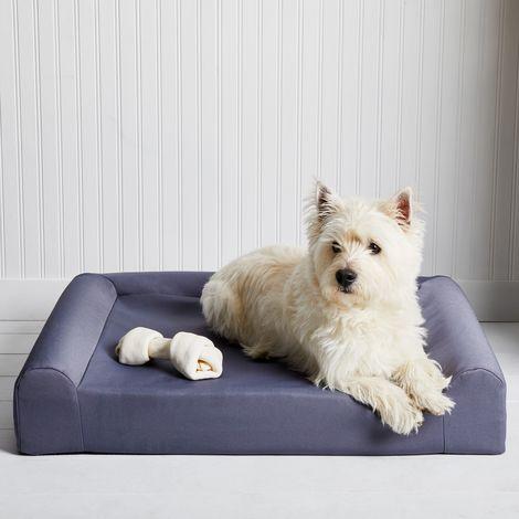 Modern Dog Bed