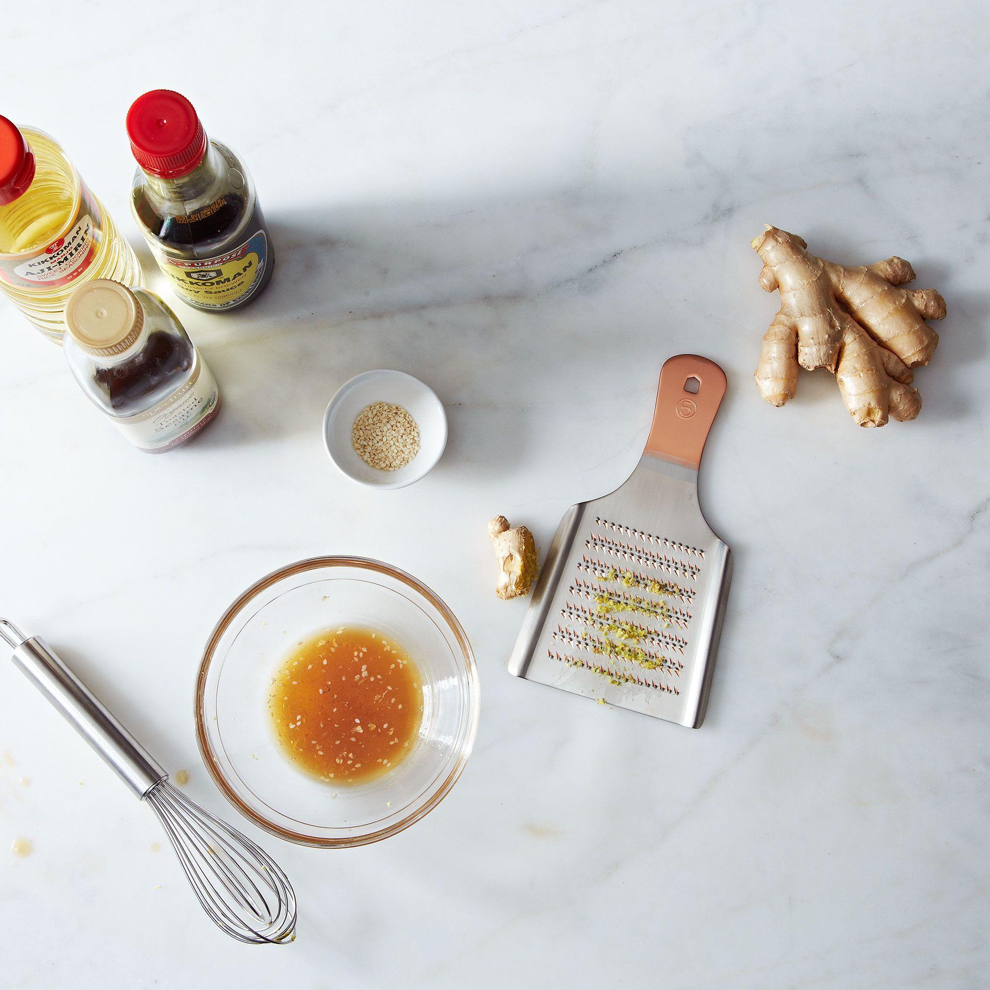 ceramic made asp peeler vegetable japan p potato in kitchen cera forever with grater