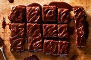 A Cayenne-Spiced Ganache From Harlem's First Chocolate Shop