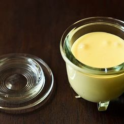 How to Make a Silky Aioli