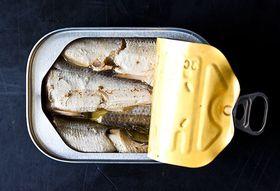 299006b9 e504 4491 a589 f4a353930950  sardines