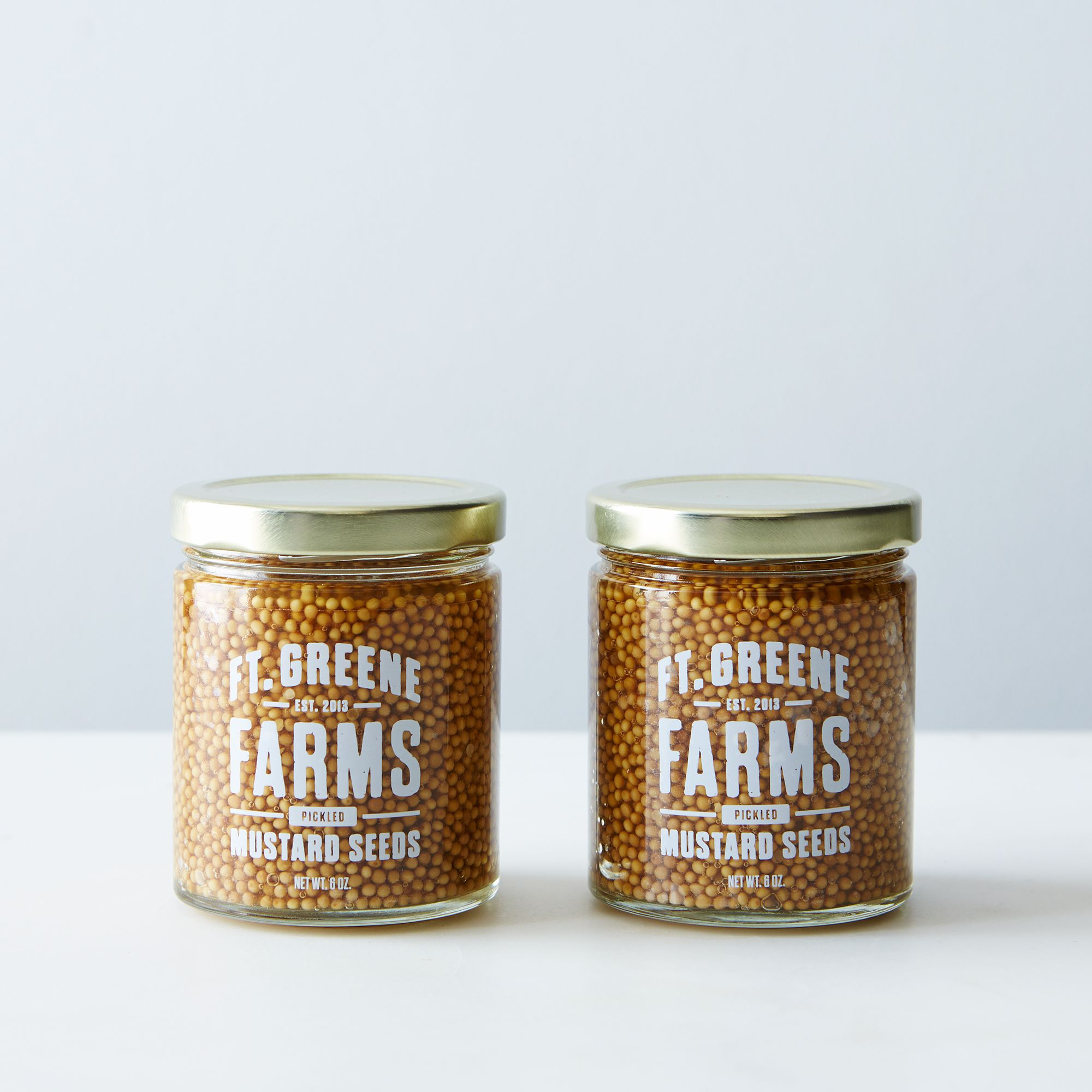 66aafcd4 80c2 4117 b737 0c44b78e0135  forte greene farms pickled mustard seeds provisions mark weinberg 10 09 14 0492 silo