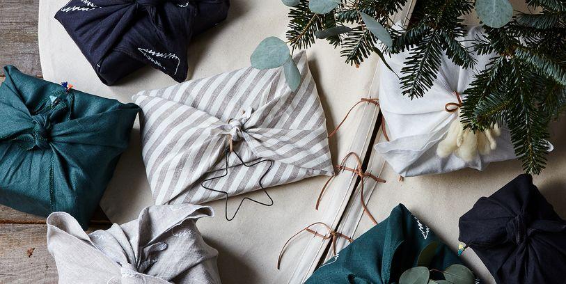 B47bca60 dc86 4fbf 858d f7ec8b534de0  2017 1016 celina mancurti furoshiki inspired linen gift wrap set of 3 mid rocky luten 068