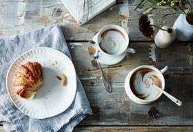 Dfa4e448 ed38 4fb6 9e6a f1a9eb02bdf6  2016 0426 malked milk latte james ransom 026 1