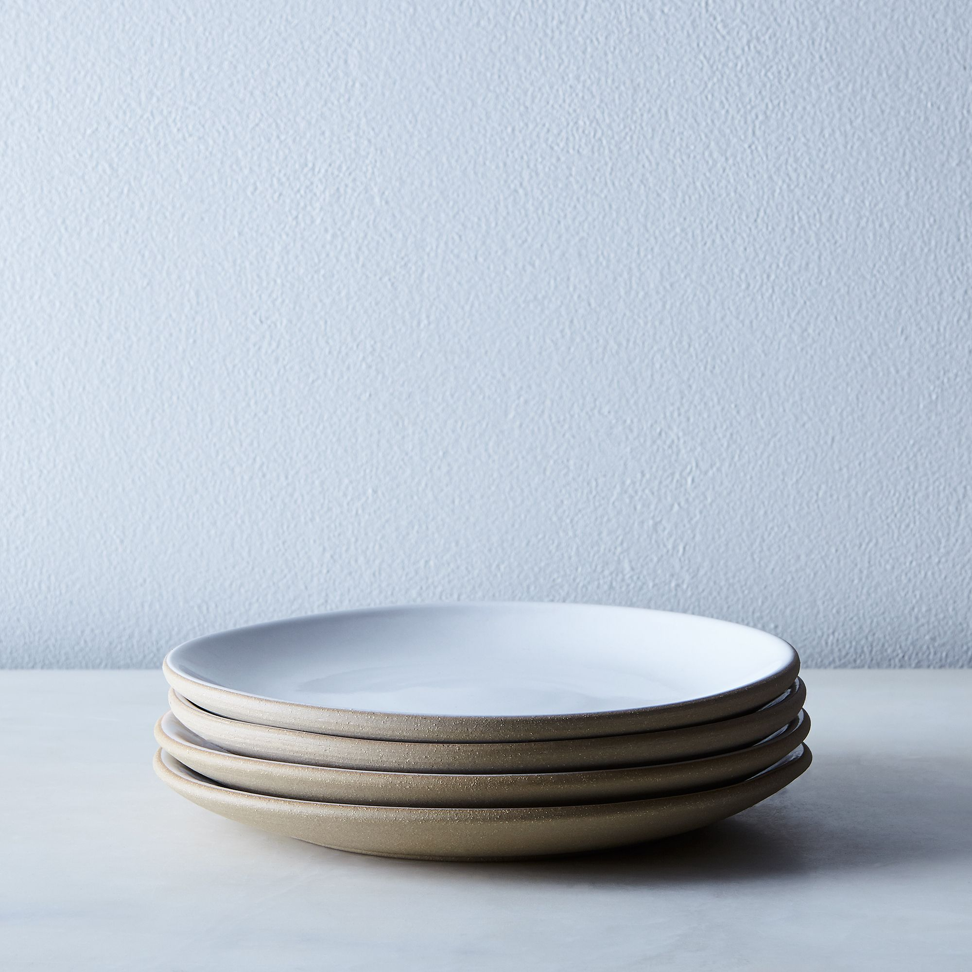 822a0f1a a3fc 4dfe 86b3 fbca72b4bef7  2017 0530 food52 by jono pandolfi 4 piece place setting salad plates silo rocky luten 001