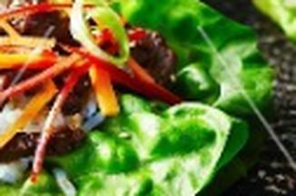 04b5ba8f c609 4463 8224 5826db308a5f  shaved beef salad