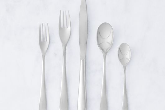Degrenne French Aquatic Flatware