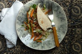 Bcd43d6a-4369-4152-ad3c-d4ea52a7c22f--bean_tacos_with_cabbage_and_carrot