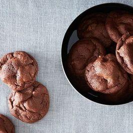 The 8 Cookies in Jenny's Cookie Jar