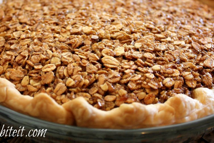 ~Oatmeal Cream Pie!