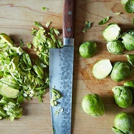 1a9be787 fb49 4d67 bd8d 0da442deddf9  2013 1216 genius hashed brussels sprouts lemon zest 105