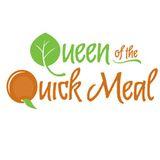 quickmealhelp