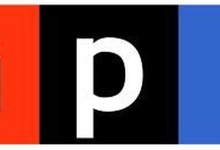 NPR | Kitchen Calamity? Now you can tweet for help