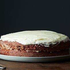 These 14 Cakes Have WHAT in Them?!