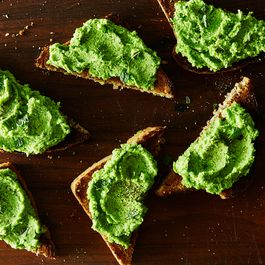 B5c0383d-781e-4c83-a920-188085237244--2015-0421_pea-puree-on-toast-011