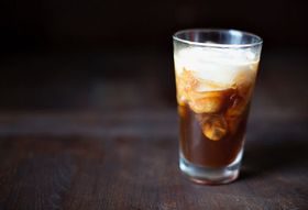5 Links to Read Before Making Cold-Brewed Coffee