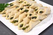 549a4237 8f7f 4f0f 9ccd b4469c8db59f  asparagus rolls w