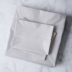 Percale Egyptian Cotton Bedding