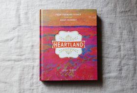 Af24fdca bfc5 4d9e 8472 e7cfdcabb46e  2016 0510 heartland book mark weinberg 057