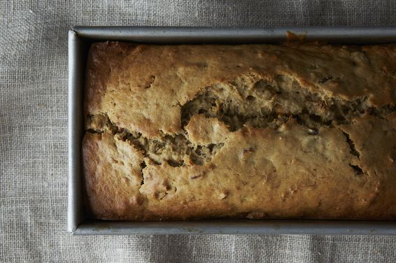 C513356b-02a7-47d6-874c-7e720ede852f.2014-0930_brown_butter_bourbon_banana_bread_153