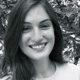Kate Weiner