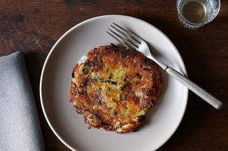 A17c56fd-5a30-416c-93f4-91d11efc3304.scallion_potato_pancakes