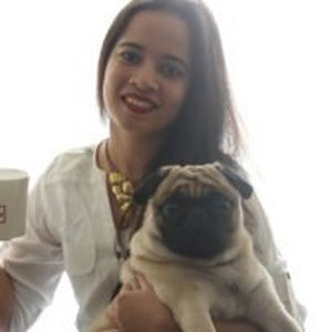 Hina Gujral