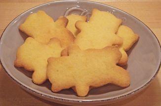 5457e3b3 2157 4b27 a205 bb1a283b3084  biscuits last