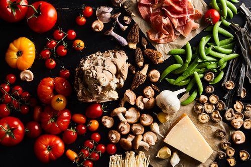 Food52 food community recipes kitchen home products and your best umami centric recipe forumfinder Gallery