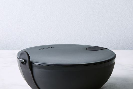 Porter Lunch Bowl Container